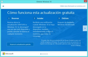 actualizacion_windows10